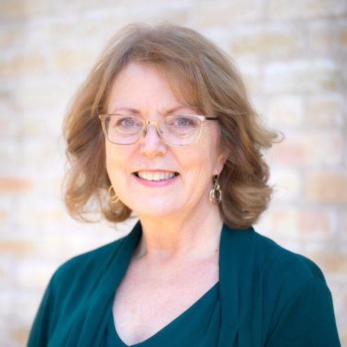 Leslie Sirrianni, LCSW