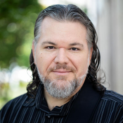 Glenn Dembowski