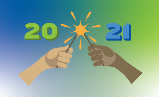 REGISTER NOW: 2021 Texas System of Care x Community Coordination Groups Conference